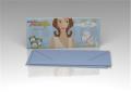 4 Color Envelopes