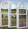 Custom and Specialty Windows