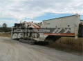 Aggregate Equipment - Screen