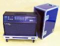 Sound Equipment Cases