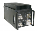 Remote Amplifier Multi-Band Platform