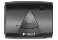 Miniature Covert DVR