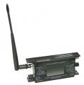 900MHZ Wireless Video System