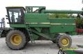 2004 John Deere 1293 - Combine Corn & Row Crop Headers