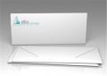 1 Color Envelopes