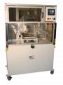 CD12 | CD - DVD Printing Machine