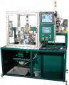 PRB Peripheral Equipment