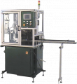 SR1000 Peripheral Equipment
