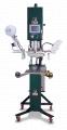 A4001 Hot Stamping Machine