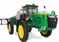 4940 Self-Propelled Sprayer