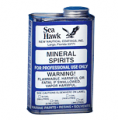 Mineral Spirits Solvent