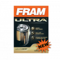 Fram® Ultra™ Oil Filter
