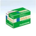 Fujighome Velvia 50 Color Reversal Films