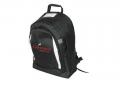 A97606 Backpack