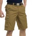 Duty Shorts
