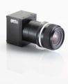 Spyder Color CL Preliminary Dual Line Scan Color Cameras
