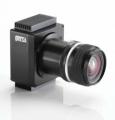 Piranha Color PC-30 Line Scan Cameras