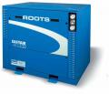 EasyAir®8000 Factory Blower Package System