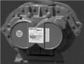 Universal RAI® Gas Units