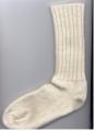 Merino Wool Socks 96% Merino Wool