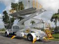 ML50-30 Maintenance Lifts