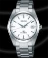 Seiko SBGX059 Watch