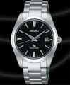 Seiko SBGX061 Watch