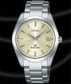 Seiko SBGX063 Watch