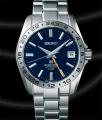 Seiko SBGM029 Watch