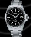 Seiko SBGR057 Watch
