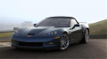 2013 Chevrolet Corvette 427 Car