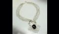BG47 Necklace