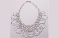 N47 Necklace