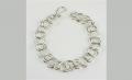 C5 Bracelet
