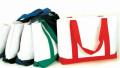 Shop-till-u-drop Tote Bag