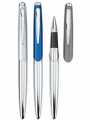 Regal Ballpoint Metal Pen