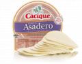 Asadero cheese