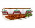 Ranchero Beef Chorizo
