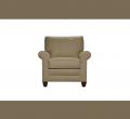Midland Chair