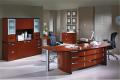 Rudnick Techno  Office Furniture