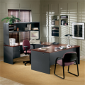 HON 38000 Series Office Furniture