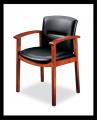 HON Park Avenue Chair