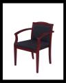 Premiera Seating Chair