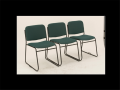 Tera Stackers Chair