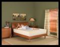 Classic Bed Mattress