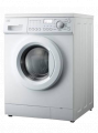 Washer and Dryer All in One