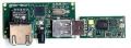 AL5635 UWB Wireless Ethernet Bridge Kit