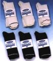 Seamfree Socks