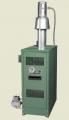 CG-C Water Series Boiler
