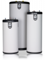 Smart Series Indirect Fired Water Heaters